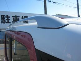 第三者(AISの車両品質評価書)の客観的な視点による評価をご確認いただけます。