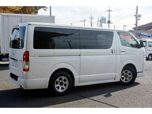 バン・トラック専門、総在庫200台以上!!当社のHPも是非ご覧ください。http://www.vantruck.co.jp/index.htm  お問い合わせはフリーダイアル0066-9711-212393にてお願い致します。