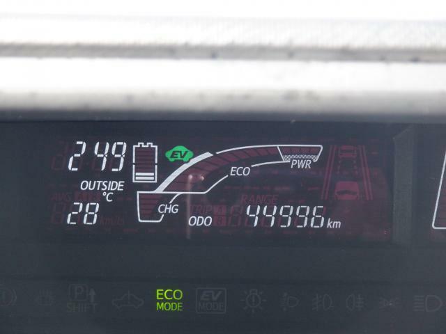 元々、オリックスリースにて使用していたお車です♪点検整備しっかりしていて安心の1台です♪