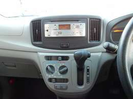 CD付きです♪お好きな音楽を聴きながらドライブ♪