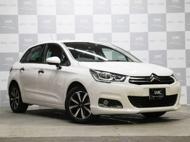 メーカー新車保証継承可能(R3年3月迄、料金別途)