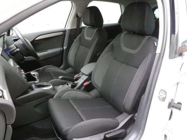 弊社HPではさらに多数の詳細画像をご覧いただけます。こちらのURLからぜひご覧下さい。http://www.sanc-auto.com/car/