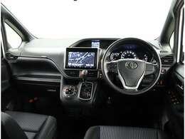 ◇今時の買い方◇トヨタディーラーならではの《自動車保険+クレジット》をセットにした《カップるプラン》のお取り扱いをしております。自動車保険もお任せください!保険相談、見直しもお任せください。