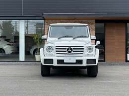 当社在庫車両は全車正規ディーラー車。AIS(第3者査定専門機関)の査定を受けており、認定評価書にてお車の品質をご提示させて頂いております。