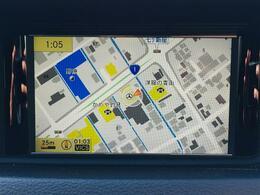 【純正HDDナビ】運転がさらに楽しくなりますね♪◆フルセグTV◆CD再生◆DVD再生◆音楽録音◆Bluetooth