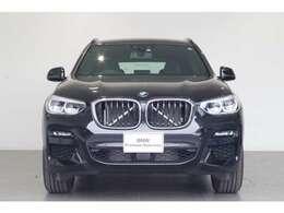 ★常時150台以上BMW/MINIを展示しております!試乗・お見積もり・査定などお気軽にご相談下さいませ!お問合せ先:047-409-2000★