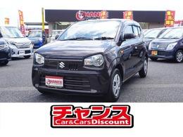 スズキ アルト 660 L SDナビ CD シートヒーター アイスト