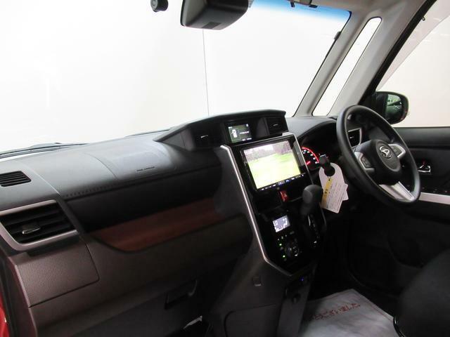 その他、保険の加入、ローン、修理、点検、オイル交換、車検などお車に関することならすべてのことを対応することができます!
