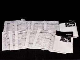 展示前点検合格車輌!専門整備士による多項目チェックで問題車輌は展示せず除外しております!またコンディションノートの開示で車輌情報を細かくお伝えしておりますので安心のお車選びをお楽しみ頂けます!