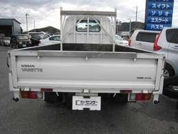 エンジン、機関ももちろん良好です!さらに、納車前に整備点検致しますので安心してお乗りください。