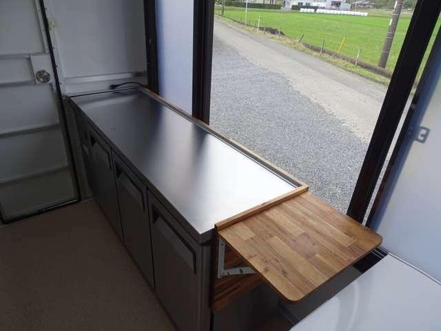 新品コールドテーブル W1500×D450×H800 容量210L