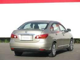 遠方への旅行など、長距離ドライブでも楽しむことができる工夫を多く備えております。本体価格の中には日産中古車の保証である走行距離「無制限」の『ワイド保証』が含まれております。