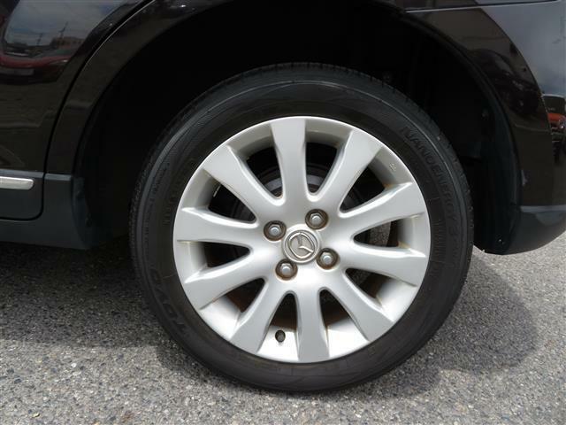 車に詳しくない方、初めての車をご購入をされる方でも安心して選んでいただけるように全車に車両状態評価書を添付しております。修復歴の有無や傷などの状態が一目でわかるように明記してあります。