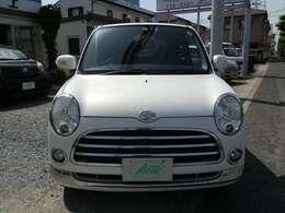 岡山県内支払総額(税込)で乗れます。車検付、自動車税、リサイクル料金込みです。県外の方も大歓迎です。