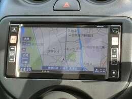 メモリーナビ<MP310-W>(ワンセグTV/CD/SD)!