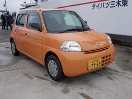 ダイハツ エッセ 660 L