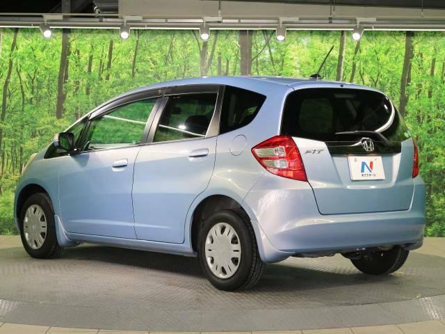 東証一部上場のネクステージグループでは、安心してご検討いただける様に『販売ポリシー』を設けております。粗悪車を販売しない・法定点検整備の実施推奨等、お客様に寄り添ったサービスを提供しています。
