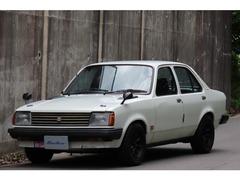 いすゞ ジェミニ の中古車 ZZ/R 神奈川県横須賀市 198.0万円