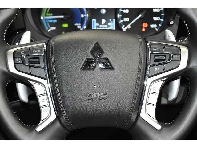 【レーダ-クルーズコントロール】先行車の加速・減速・停止に追従走行。設定した車間距離を保ちながら走行。