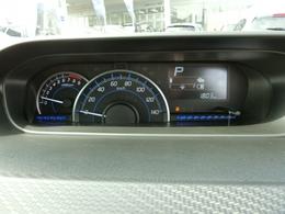 マツダ中古車延長保証国内ブランド乗用車で初年度12年以内で累積走行12万キロ以内で走行距離制限なし保証!金額は排気量、経過年数によって変わります!詳細はスタッフまで!