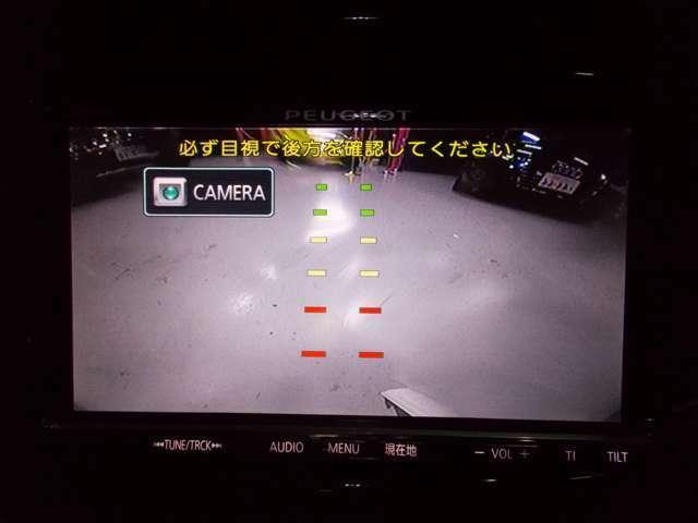 HDDナビ 地デジフルセグテレビ バックカメラ CD録音 DVD再生 ブルートゥース USB SD