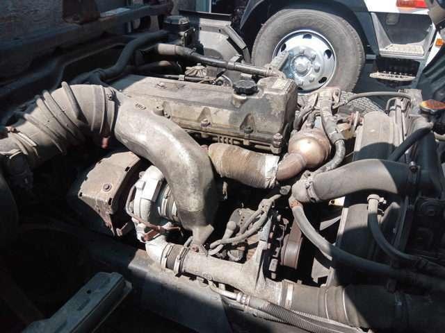 車検整備に関しましては、お問い合わせ下さい。