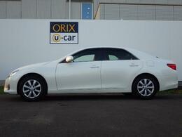 オリックス認定中古車は厳選した上質な車輌のみをお届け致します。全車にプロの職人による徹底した内外装の清掃、磨き上げ、コーティング処理、抗菌消臭加工を施しております。