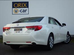 オリックス認定中古車は修復暦の無い車輌を独自の厳格な認定基準に基き販売しております。車輌検査専門会社の査定士が全車検査を実施しております。