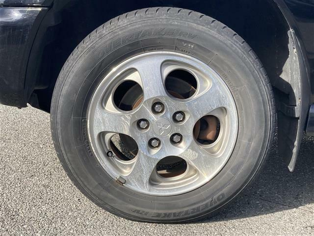 除菌・消臭・抗菌プラスパックいれていただくとさらに快適な空間を!!清潔なお車はお子様にも安心ですね!!中古車がキレイなのは当たり前の時代です!