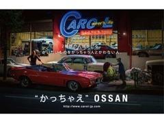 BLOGも更新していますので是非ご覧下さい!!在庫も多数掲載しています。http://www.carol-jp.com/