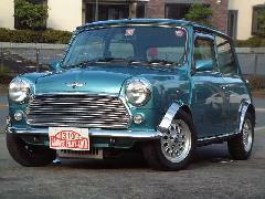 もっと見てみたい方はこちら。http://www.fujixauto.co.jp