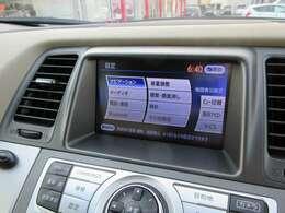 Bluetoothを搭載しておりますので、運転中でもハンズフリーにて通話を行うことができます。