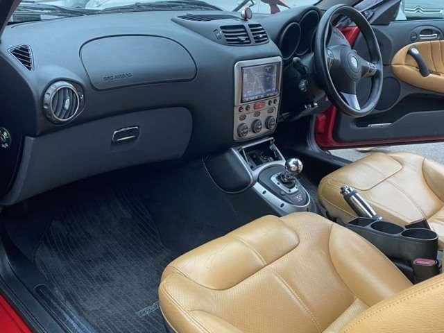 お手頃価格の軽自動車からコンパクトカー・ミニバンなど多彩なラインナップでお客様をお待ちしております!