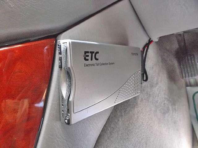 Bプラン画像:ETCの付いていない車にETCをお取り付けいたします!取り付け工賃、再セットアップ料金込みとなります。(画像の物とは、違う物になります。)