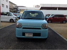 当社自慢のお車です。横にこの車のセールスポイントを、写真でアピールしてあります!まずはご覧になってください。いろんなところをチェック