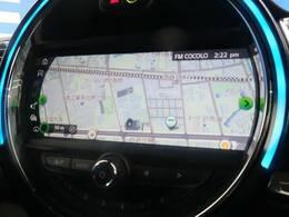 ●純正HDDナビ●Bluetooth接続可能●最新の地図更新も承りますので、気軽にご相談下さい!