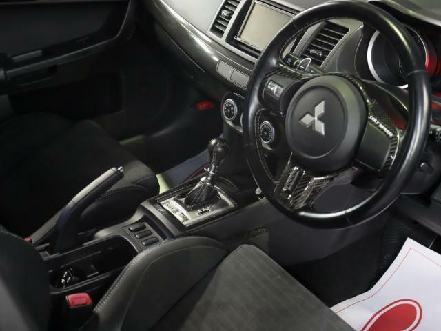 ENJOY CAR LIFEをモットーにスポーツカー専門店として30年の実績があります!価格と品質、技術が当社の自慢です!最新システムによる徹底した愛車管理でお客様の毎日に安心・安全と「楽しさ」をご提案しています!