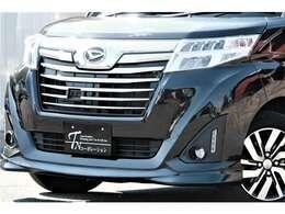 当店は、低価格車両から高価格車両をとてもお値打ちで販売しております!仕入れ後の整備から納車後のメンテナンスまで行っています。是非、お車を見にいらしてください!