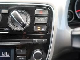 ●フロントシートヒーティング:運転席・助手席共に二段階で調節が可能なシートヒーターを装備しております。季節を問わず快適にご使用いただけます。