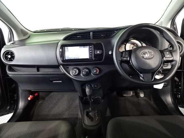 トヨタの安心U-Car。60項目5000部品が対象の1年間走行距離無制限の無料保証(ロングラン保証)付き!有料で最長3年まで延長できます♪