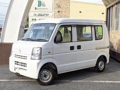 マツダ スクラム の中古車 660 PA ハイルーフ 岡山県岡山市北区 35.0万円