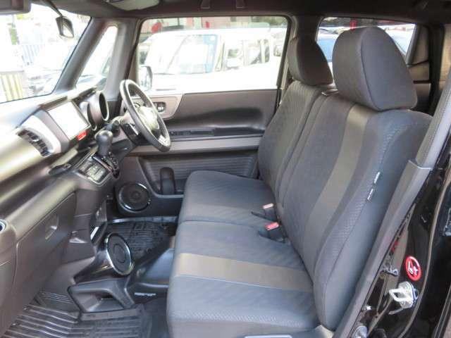 ☆ターボ・HID・クルコン・CTBA・インターナビ・ETC・AW☆ 当店お取引の有るディーラー様からの入庫車両になります。メンテナンス等しっかりされていますので程度の良い安心車両です。
