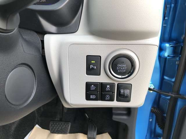 人気の最新ミライース続々入庫中各グレードお好きな色御見積もり可能お早めに安心新車メーカー保証付ナビETCオプションもお好きなものお安く取り付け可能