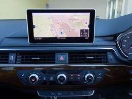 """""""Audi自動車保険プレミアム"""" 充実した自動車保険とさまざまの特約やサービス内容で、Audiオーナーにふさわしいサポートをご用意。さらに、アウディだけのプレミアムサービス「Audiプレミアムケア」を無償で付帯。"""