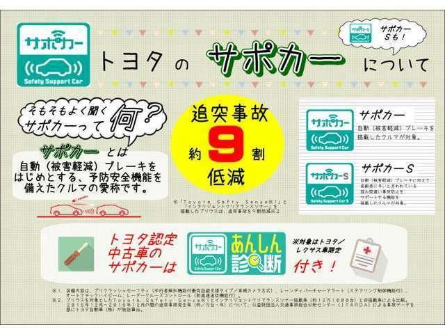 大阪,京都,滋賀,兵庫,奈良,和歌山にお住まいで、店舗での現車確認及びご納車頂ける方へ限定させて頂きます