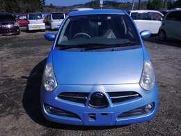 現状販売ですので現車をよく見られてください。