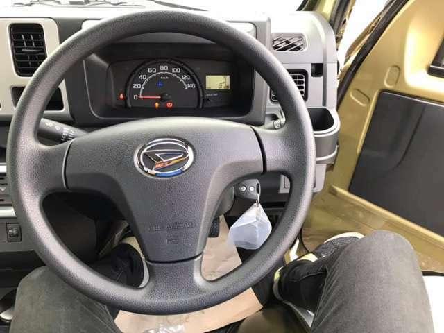 人気のジャンボ新車2インチリフトUP15インチレイズアルミコンプリートカー各グレード新車リフトUPオーダー可能ですアルミもお好きなものチョイス可能!ご相談ください