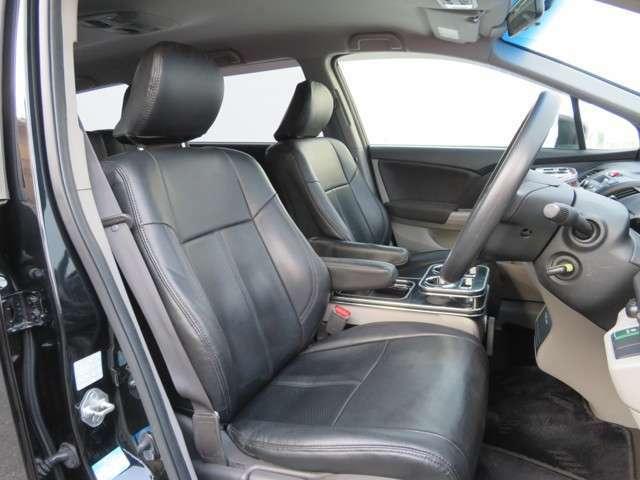 ◇内装はブラックのシートカバーを装着、清潔感のある室内です!全車除菌抗菌施工し、ご納車しております!◇