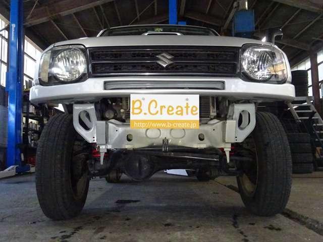 当社に入庫後、高速道路、一般道にて走行テストを実施しておりますので、どのお車もご安心ください!