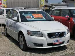 ナフコ日田店の隣で総在庫数70台以上を展示しております♪欲しい車がきっと見つかる!!まずは一度ご来店下さい♪また、愛車の買い取りも行っております!車を買うのも売るのもKEIZUへ♪